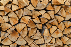 firewood-purchase-guide-chicago