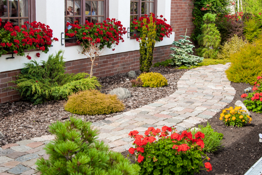 landscaping-service-orland-park